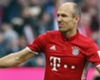WATCH: Robben sees Arsenal strength