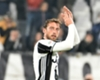 Marchisio: Milan will want revenge