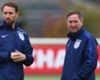 'Holland key to world-class England' - Southgate hails new assistant