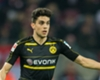 'Overambitious Bartra means well' - Tuchel defends under-fire defender