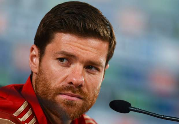 Alonso: I am not alone in Spain camp