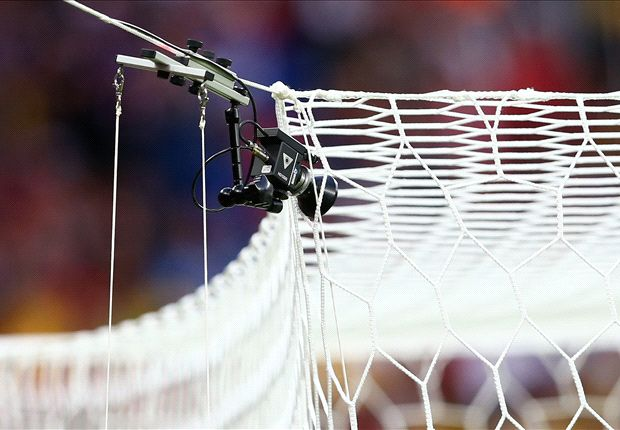 Goal-line technology survives eventful World Cup debut
