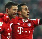 MERCADO: Bayern anuncia dos nuevos fichajes