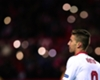 Sevilla humilló a Formentera: 9-1
