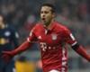 """""""Thiago wird lange beim FCB bleiben"""""""