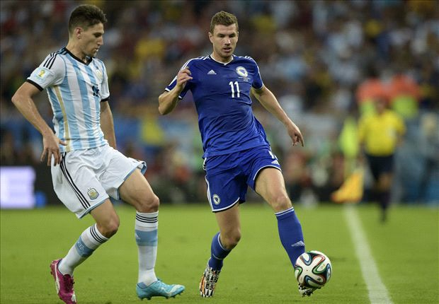Bosnia-Herzegovina - Nigeria Betting Preview: Susic's side good value to register first win against Super Eagles