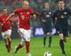 Bayern Munich expect Robben stay