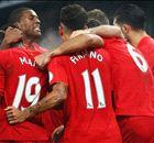 Liverpool'un transfer gündeminde kimler var?