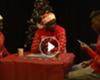 ► La Navidad de los cafeteros en el Ajax