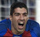 SUAREZ: 'Liverpool must bring him back!'