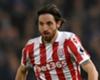 Allen's Liverpool exit shocked boss