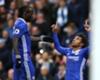 BETTING: Chelsea - Swansea City