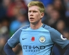 De Bruyne plans long-term City stay