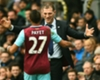 Payet's departure is not inevitable, insists West Ham boss Bilic