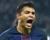 Thiago Silva renueva con el PSG hasta 2020