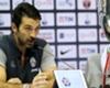 Buffon admite que o Barça dá medo