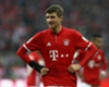 Muller: Players are commercial goods