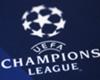 Şampiyonlar Ligi'nde puan eşitliği olursa ne oluyor? Şampiyonlar Ligi'nde ikili averaj mı var, gol averajı mı?