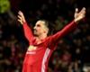 Mourinho: Zlatan to face Liverpool
