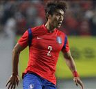 Yong: Korea ready for Russia