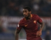 Gerson: I want to be more like Totti than Pogba