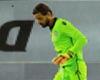 AC Milan Tukar Gabriel Dengan Marco Storari?