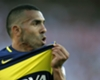 Tevez stay 'impossible' says Boca president