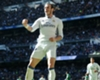 Bale shows off injury recovery