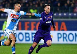 Scommesse Coppa Italia: quote e pronostico di Napoli-Fiorentina