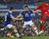 Henderson hails brilliant Sturridge