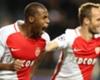 RUMOURS: Chelsea chase Monaco duo