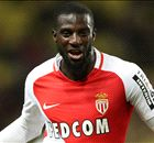 RUMOURS: Bakayoko set for Chelsea