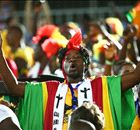 Afcon 2015: Nicknames in full parade