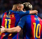 Barça, Real e as maiores folhas salariais da Europa