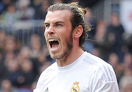 RUMORS: Man Utd, Chelsea want Bale