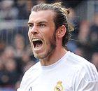 GALERÍA | Estos son los actuales lesionados en el Real Madrid