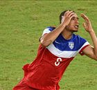 GALARCEP: The best American soccer moments of 2014