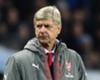 Arsenal: Wenger verteidigt Özil