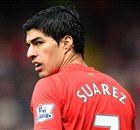 GALERÍA | Nueve momentos históricos en la carrera de Suárez