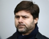 Poch: CSL money no threat to PL