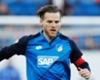 Medien: TSG hat HSV-Wunschspieler