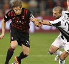 Verso Juventus-Milan: Allegri, ancora 4-2-3-1