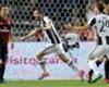 """Juventus Turin, Chiellini : """"Dybala et Icardi peuvent être décisifs demain"""""""