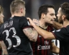 Bonaventura: Supercoppa Akhiri Penderitaan Milan