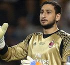 Milan must secure Donnarumma's future
