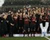 'Supercoppa can make Milan great again'