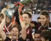 Milan je osvojio Talijanski superkup pobjedom na penale nad Juventusom, a prvi je to trofej u karijeri Marija Pašalića! Pogledajte listu najtrofejnijih reprezentativaca!