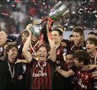 Momentum Sempurna Kebangkitan AC Milan