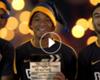 El saludo navideño de los colombianos de Boca Juniors ►