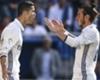 Moyes wanted CR7 & Bale at Man Utd